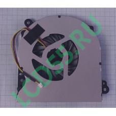 Вентилятор Asus K75 X75 A75