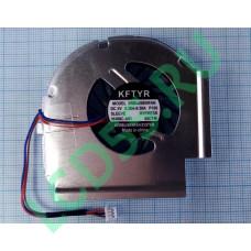 Вентилятор Lenovo T61