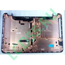 Down Case HP 15-ac