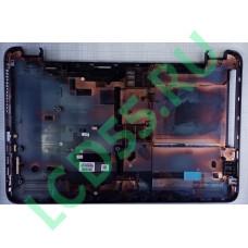 Down Case HP 255 G4
