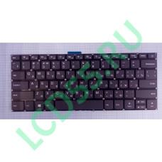 Клавиатура Lenovo 320-14ISK