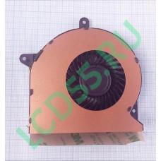 Вентилятор Asus GL752 правый