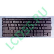 Клавиатура Lenovo 720S-13IKB с подсветкой