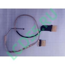 Шлейф матрицы Asus A550 F550 F552 K550 K552 X550 P550 R510 35см