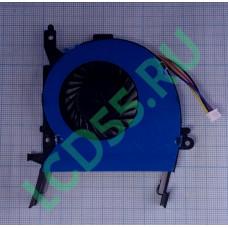 Вентилятор  Asus X556U X456U