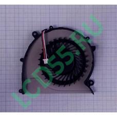 Вентилятор Samsung NP370R5E, NP450R5E, NP470R5E