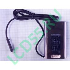 Блок питания Dell 5V 9V 15V 20V 3.25A 65W Type C