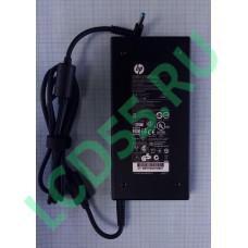 Блок питания HP 19.5V 7.7A 150W 4.5x3.0 3pin mini Original