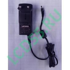 Блок питания Lenovo 5V 4A 20W 3.5x1.35 original