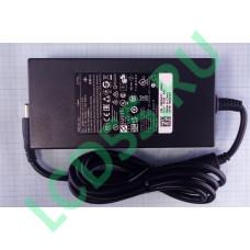 Блок питания Dell 19.5V 9.23A 180W 7.4*5.0