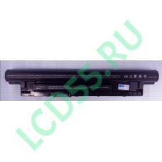 Аккумулятор Dell Inspiron 15-3521 3721, 5537 14.8V 2600mAh