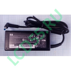 Блок питания HP 19.5V 3.33A 65W 4.5x3.0 3pin mini HiCopy