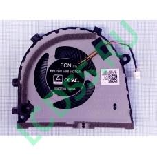 Вентилятор Dell G3-3579, 3779 левый