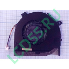 Вентилятор Dell G3-3579, 3779 правый
