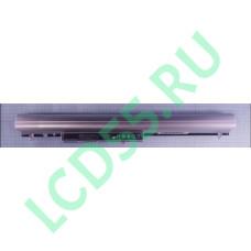 Аккумулятор HP 14-Y 15-F LA03 10.95V 2200mAh