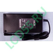 Блок питания Asus 19V 7.7A 150W 5.5X2.5 HiCopy