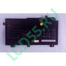 Аккумулятор Asus FX504, FX505 B31N1726 11.4V 4212mAh Original