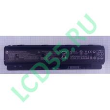 Аккумулятор Hp 15-ae 17-n MC06 11.1V 5100mAh Original