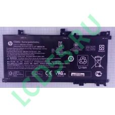 Аккумулятор HP 15-bc TE04XL 15.2V 4500mAh Original
