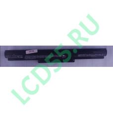 Аккумулятор Sony Vaio SVF152, SVF153 VGP-BPS35A 14.8V 2600mAh Original