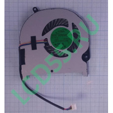 Вентилятор Acer Acer SP315-51
