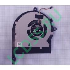 Вентилятор Asus FX504, GL504 CPU