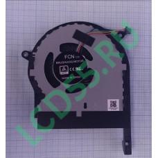 Вентилятор Asus FX504, GL504 GPU