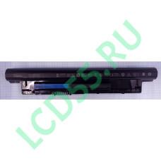 Аккумулятор Dell Inspiron 15-3521 3721, 5537 11.1V 5800mAh Original