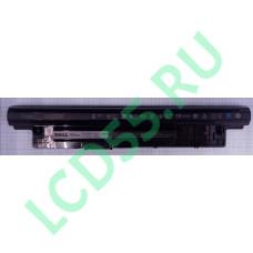 Аккумулятор Dell Inspiron 15-3521 3721, 5537 14.8V 2500mAh Original