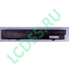 Аккумулятор HP ProBook 4320, 4420, 4529, 4420s, 4520s, 4326s, 4525s PH06 4200mAh 10.8V Original