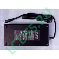 Блок питания Dell 19.5V 7.7A 150W slim 7.4*5.0 HiCopy