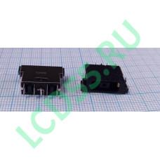 Разъем питания Lenovo E570 E570C E575