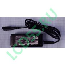 Блок питания Asus 19V 1.75A 33W 4.0x1.35 HiCopy