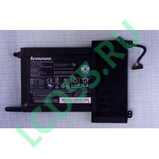 Аккумулятор Lenovo Y700-14, Y700-15, Y700-17ISK14.8V 4000mA Original