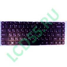 Клавиатура Lenovo 500-14IBD 500-14IHW 500-14ISK 500-14ACL 500-14ACZ