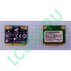 Модуль Wi-Fi Atheros AR5B95 mini для HP B/G/N MiniPCIEx