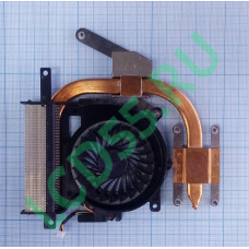 Система охлаждения Sony Vaio SVF15 (3VHK5TMN040)