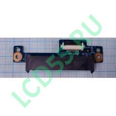 Плата HDD HP 15-BS 15-BW 250 G6 255 G6 (CSL50 LS-E793P)