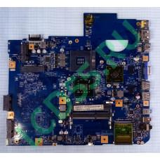 Неисправная материнская плата Acer Aspire 5738G (Wistron JV50-MV DDR3 M92 09912-1 48.4CG8.011)