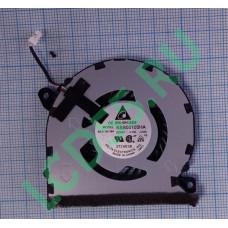 Вентилятор Samsung NP530U4E, NP520U4C, NP535U4C
