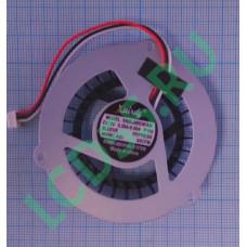 Вентилятор Samsung R425 R463 R464 R467 R468 R520 R70