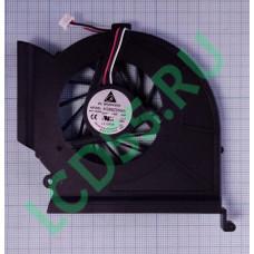 Вентилятор Samsung R720 R718