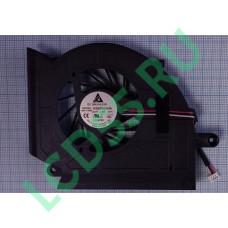 Вентилятор Samsung RF410, RF411, RF510, RF511, RF710, RF711, RC530