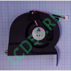 Вентилятор Samsung RV520 RV411 RV511 RV515