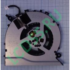 Вентилятор Samsung NP500R5K, NP500R5H