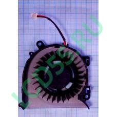 Вентилятор Samsung NP700Z5A правый