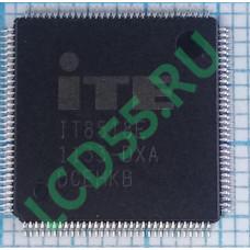 IT8518E DXA