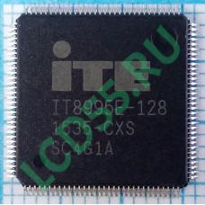 IT8995E-128 CXS