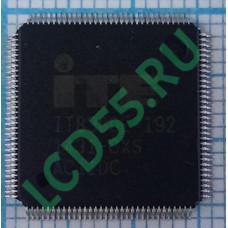 IT8380E-192 CXS