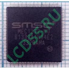 MEC1322-NU